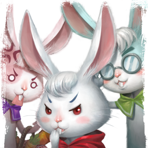 rabbitbrothers_512