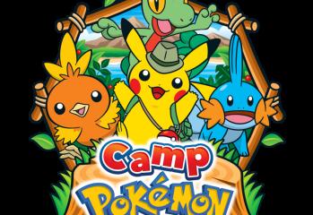 Camp_Pokemon_en