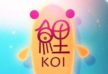 KOI_BannerArt