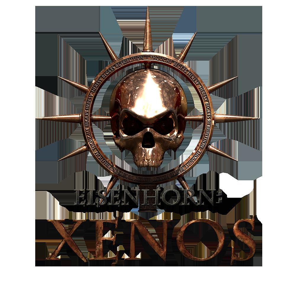 XENOS_LOGO_FULL