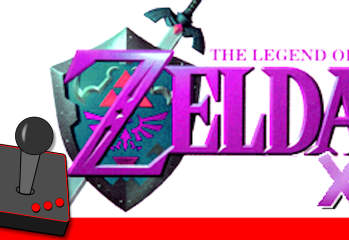 Zelda X HD thumb