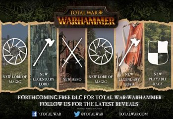 how to fix lag in total war warhammer 2