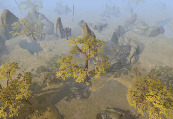 AlbionOnline_Steppe_FarmerCamp1