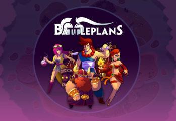 Battleplans_Logo 2