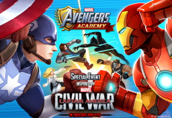 MAA _Civil_War_Key_Art