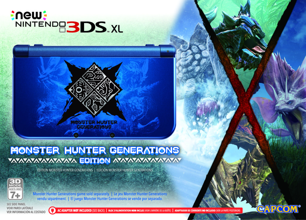 3DS_MHG_BundleBox_10117_4_ol