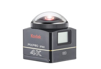 Pepcom-Kodak