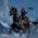 RidersOfIcarus_1920x1080_FP_Launch_1