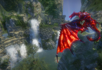RidersofIcarus_Screenshot_1920x1080_Preview_3
