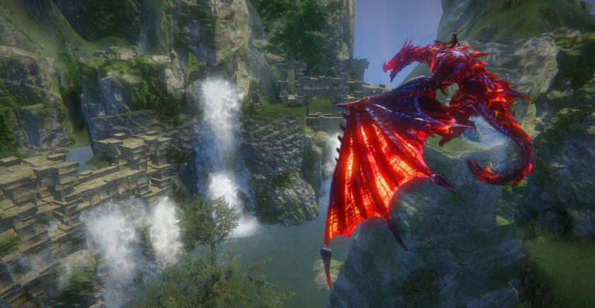 RidersofIcarus_Screenshot_1920x1080_Preview_3