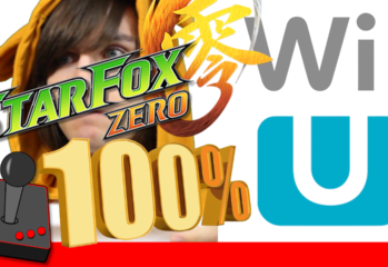 Star Fox Zero PNG 4