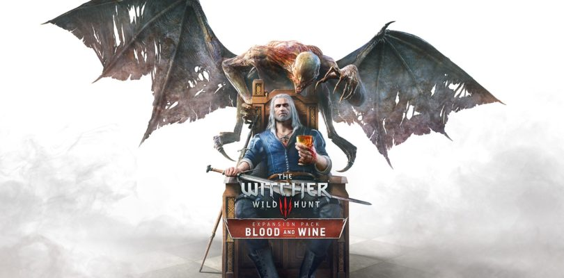 The-Witcher-3-Blood-and-Wine-cover-art-810x400