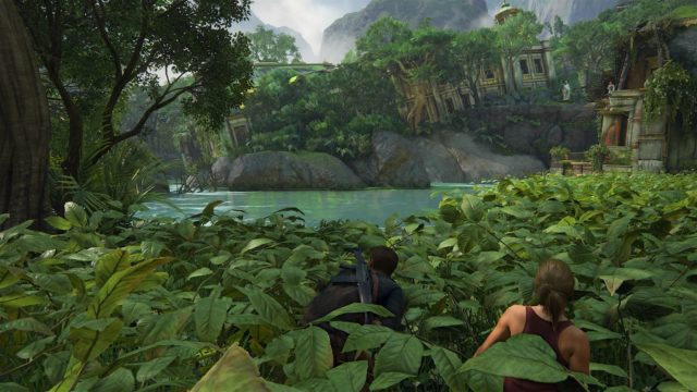 Uncharted 4: A Thief's End™_20160527181349