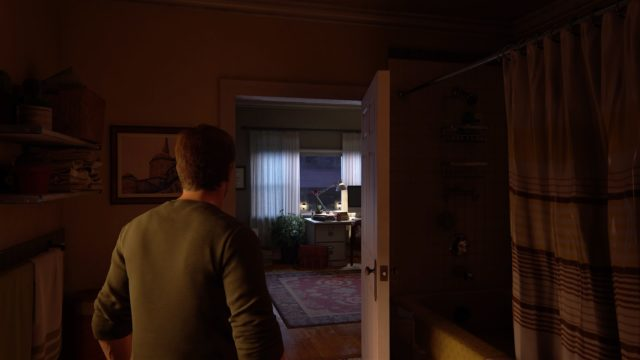 Uncharted 4: A Thief's End™_20160511030019