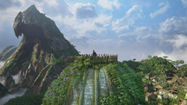 Uncharted 4: A Thief's End™_20160520004341