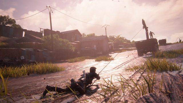 Uncharted 4: A Thief's End™_20160527181001