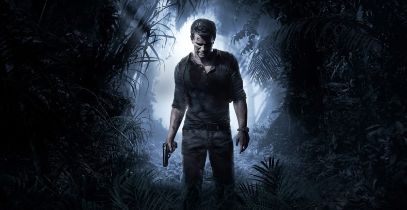 Uncharted 4: A Thief's End™_20160527181119