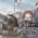 Valkyria Chronicles_20160513145902