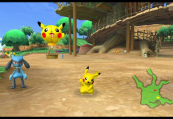 WiiU_PokeParkPikachusAdventure_04