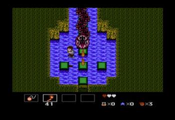 WiiU_VC_StarTropics_screen_02