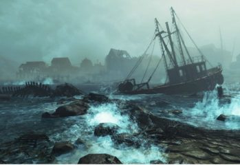 far harbor 2