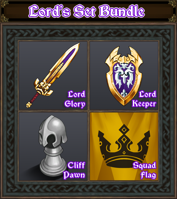 grand kingdom