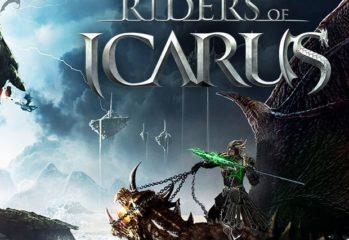 riders-of-icarus-closed-beta-key