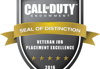 seal-of-distinction