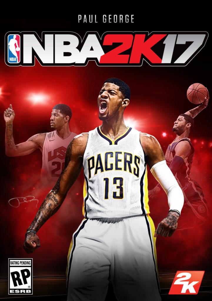 2KSMKT_NBA2K17_AGNOSTIC_FOB_NOAMARAYEDGES