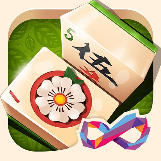 512x512 App Icon