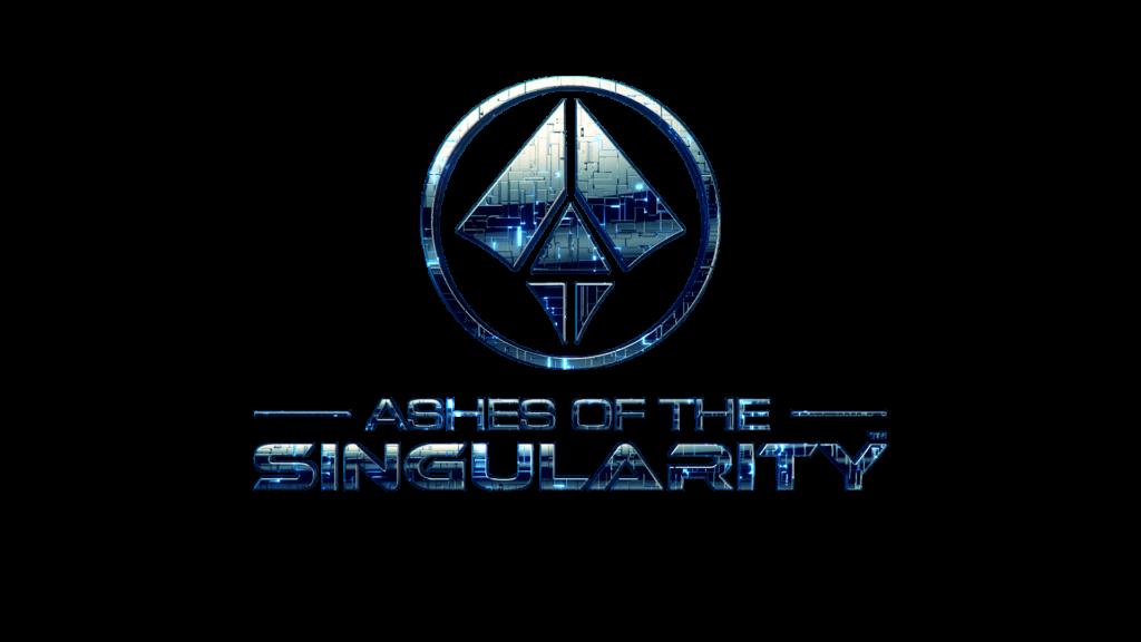 Ashes of the Singularity_Logo