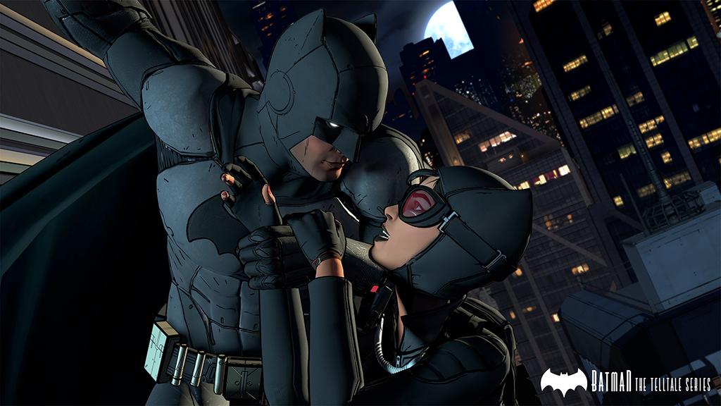 BatmanTelltale1