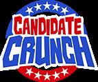 CandidateCrunch_Logo