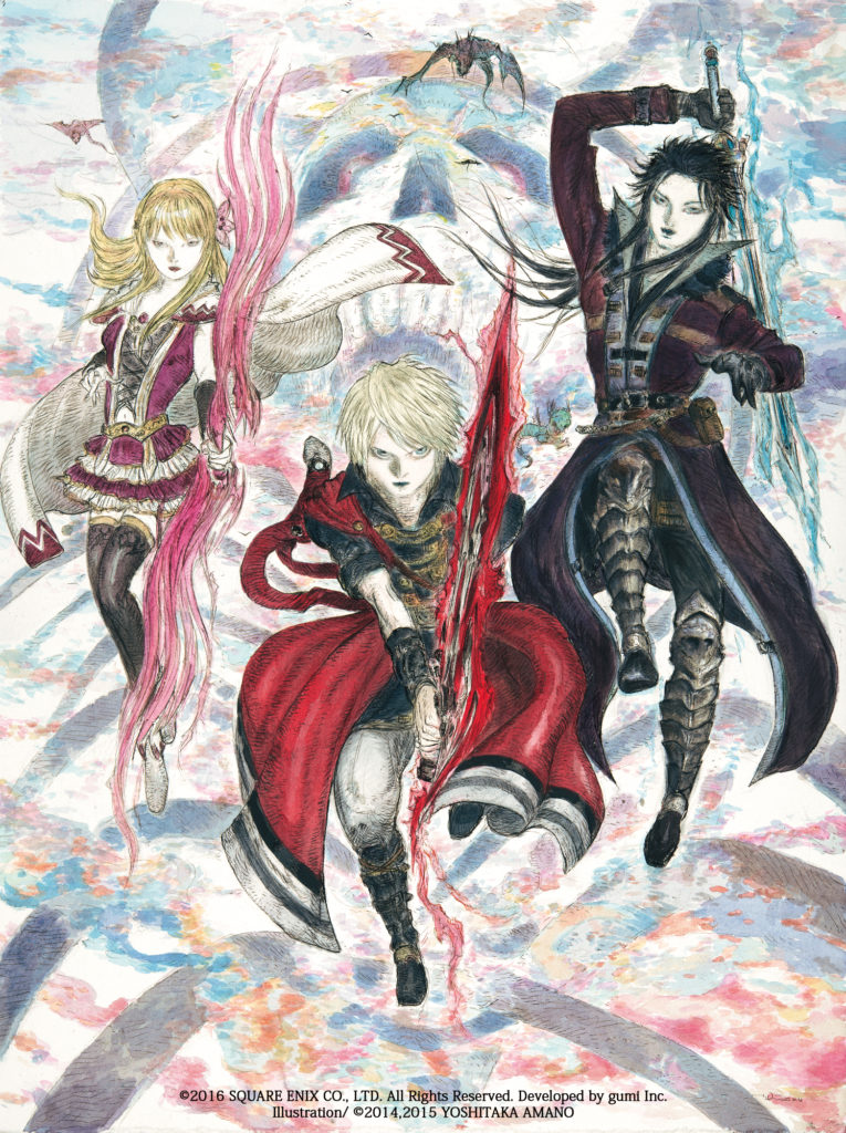 Final_Fantasy_Brave_Exvius_illustration