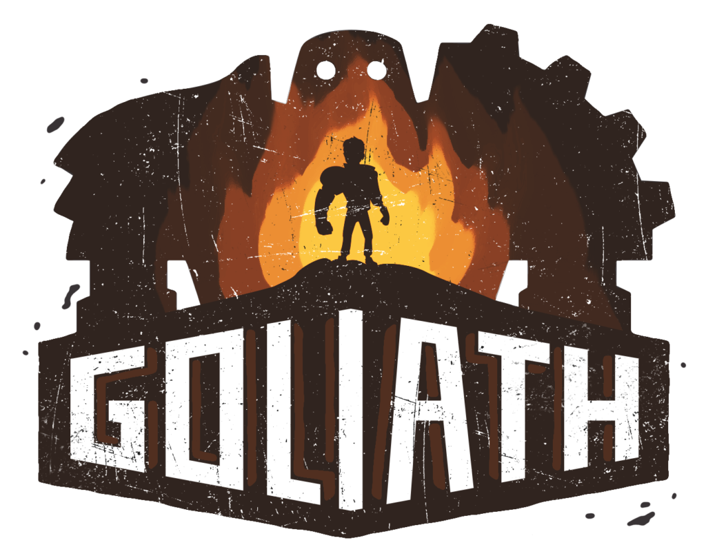 Goliath_logo_color