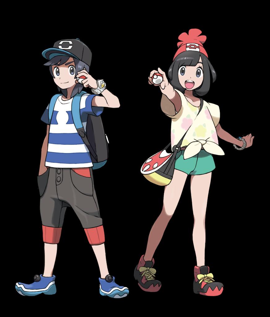 Main_Characters_RGB_300dpi