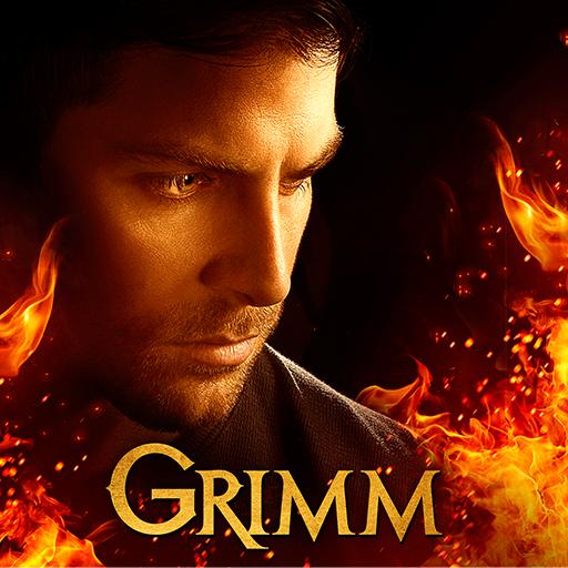 Midverse_Grimm-CardsofFate_AppIcon