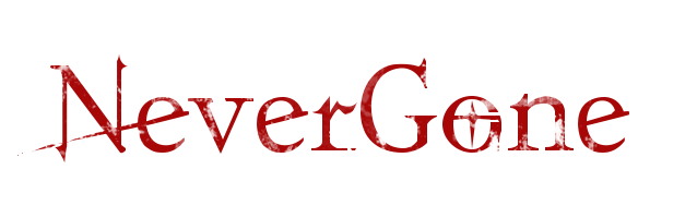 Never-Gone---Game-logo(red)