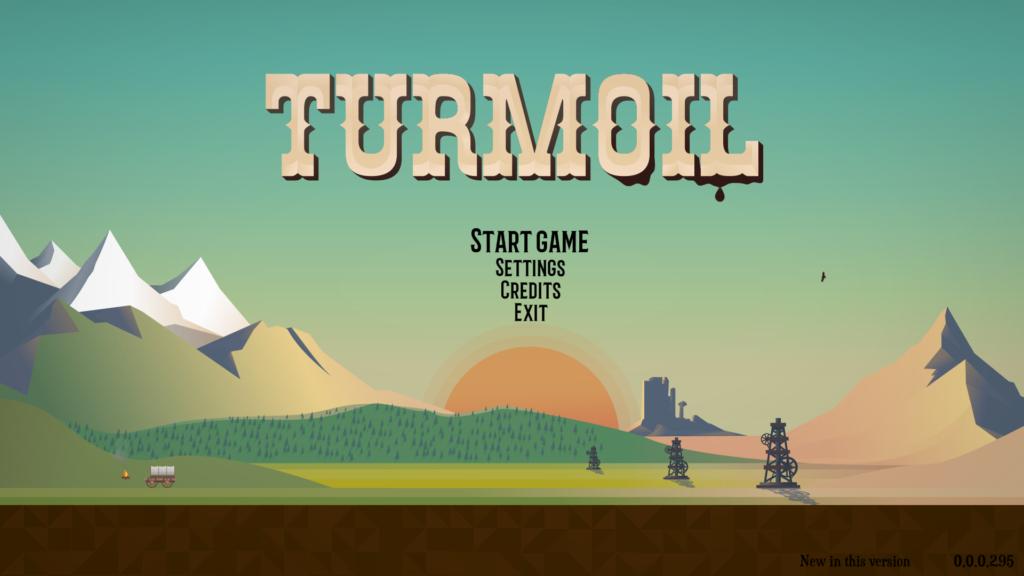 Turmoil_screen_01