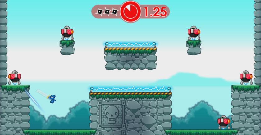 10SecondNinjaX_Screenshot03