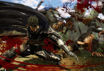 Berserk(WorkingTitle)_Screenshot09