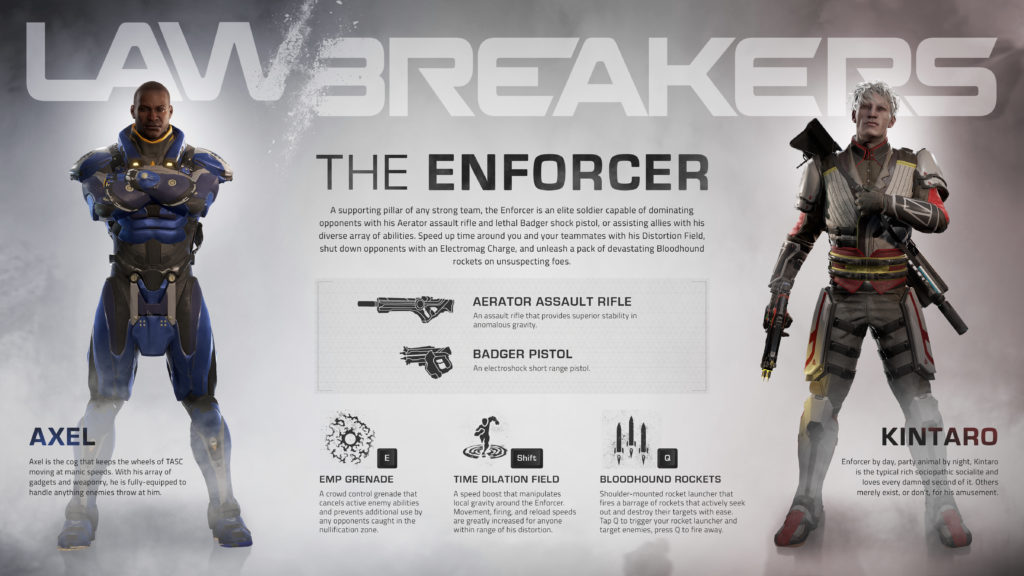 Enforcer-Infographic-HD