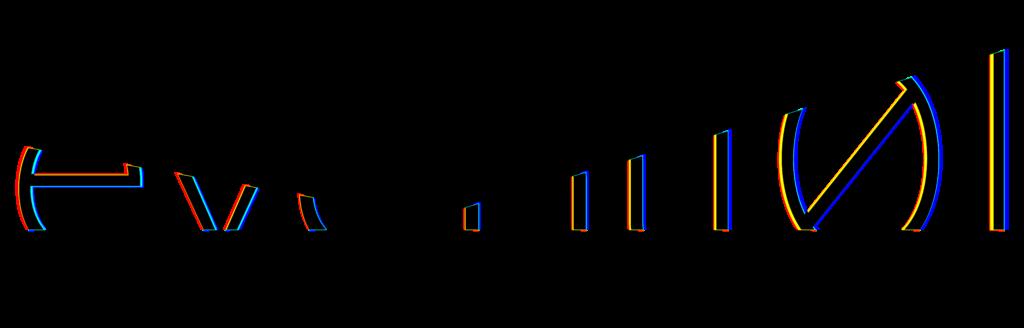 Event[0]_Logo