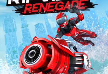 RiptideGPRenegade_KeyArt_PS4