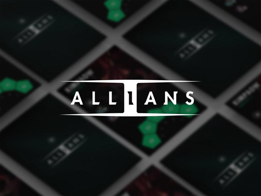 allians 5