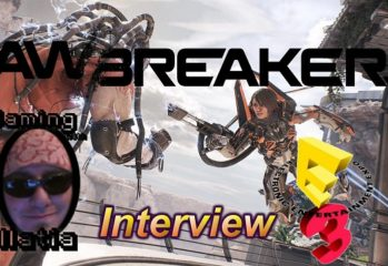 lawbreaker interview