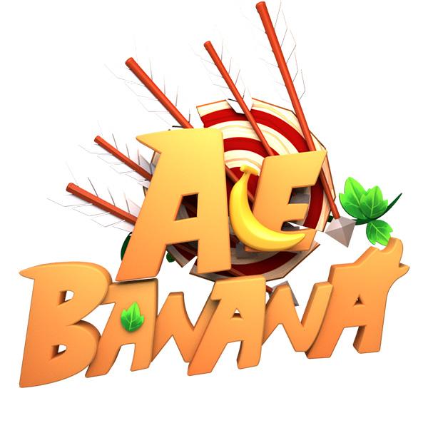 Ace Banana_logo