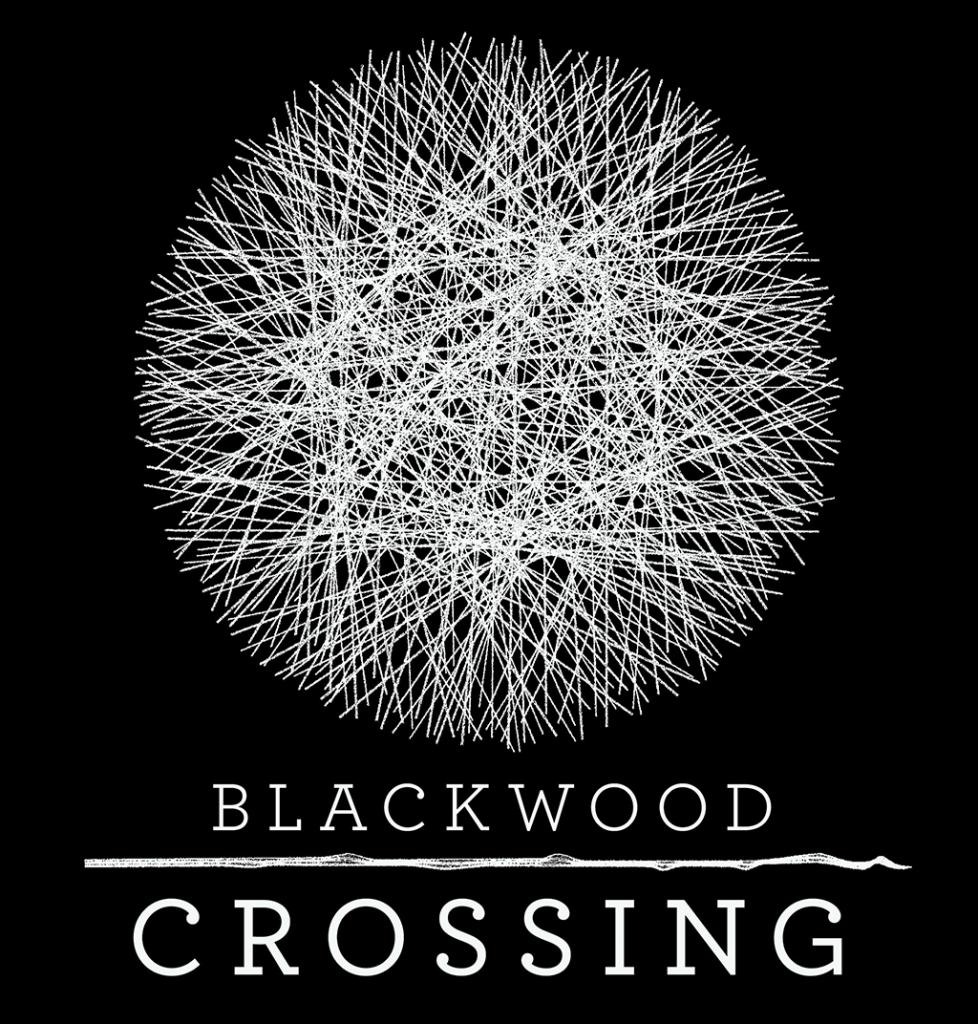 BlackwoodLogoBW_Inverted_Cropped_comp