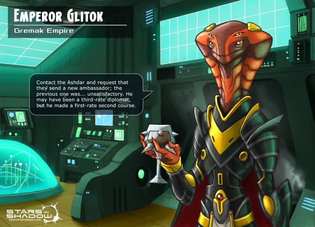 Emperor_Glitok