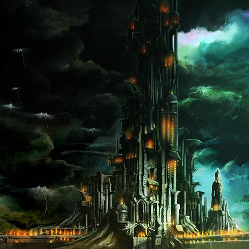 Raid_Master_Background_Art_1